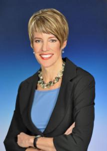 Ellen Dotts