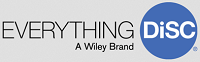 Everything DiSC A Wiley Brand