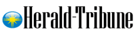 Herald Tribune in the news | ISHR Group