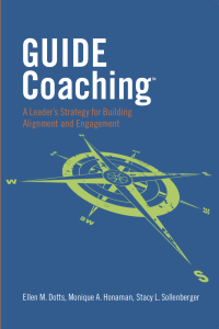 Coaching--Leadership_Executive_Atlanta_ISHR_GUIDE_Coaching_model
