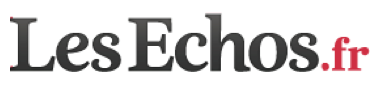 news-lesechos