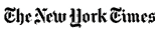 news-newyorktimes