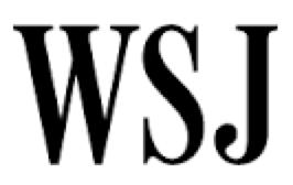 news-wsj
